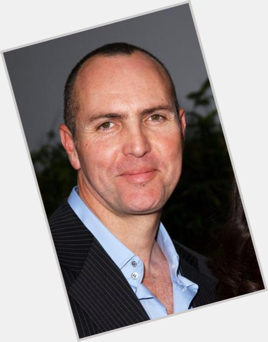 Arnold Vosloo Official Site For Man Crush Monday Mcm