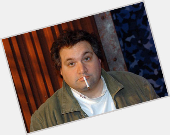 artie single guys I make it for guys who  there is something of the perfect fit between artie lange and las vegas,  newly single, lange returns to vegas this week for a.