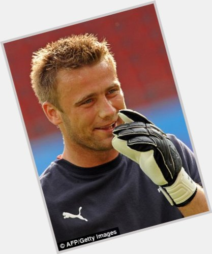 artur boruc and wife 1.jpg