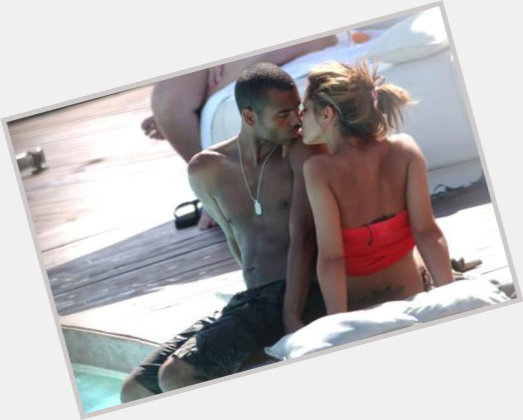 Ashley Cole Official Site For Man Crush Monday Mcm