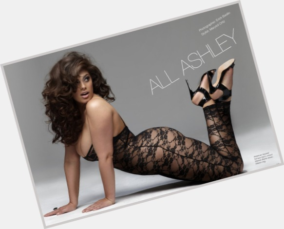 ashley graham re4 9.jpg