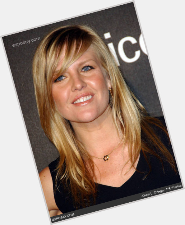 ashley jensen terence beesley 0.jpg