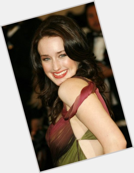 Ashley Johnson Official Site For Woman Crush Wednesday Wcw