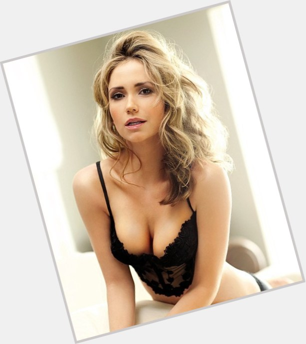 Ashley Jones Official Site For Woman Crush Wednesday Wcw