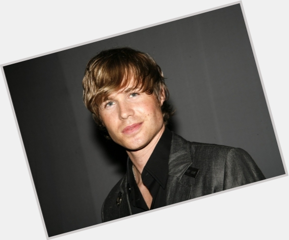 ashley parker angel new hairstyles 0.jpg