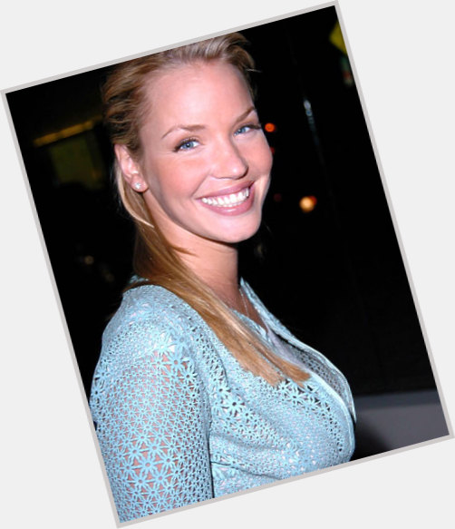 ashley scott jericho 10.jpg