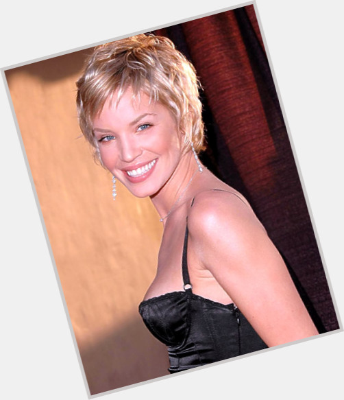 ashley scott walking tall 0.jpg
