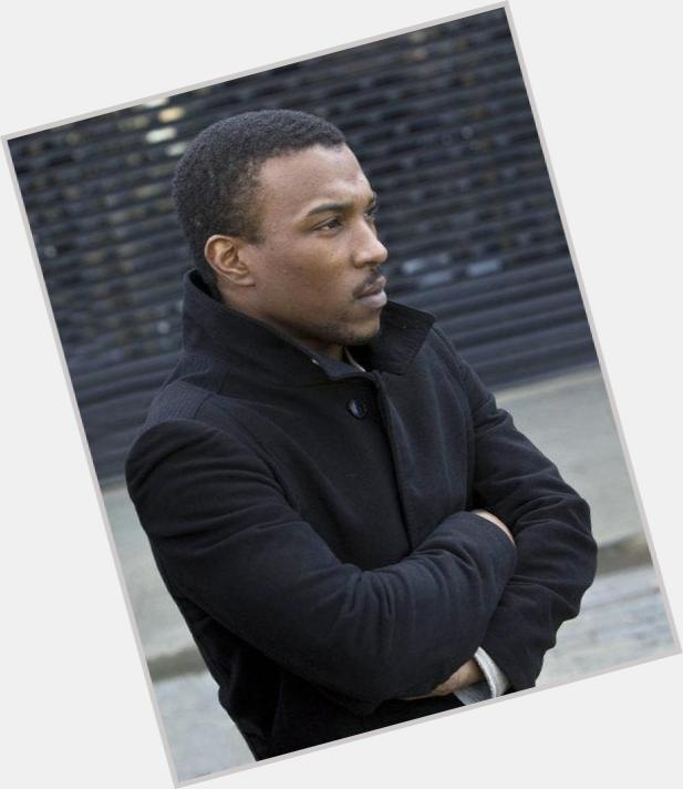 Ashley Walters Official Site For Man Crush Monday Mcm