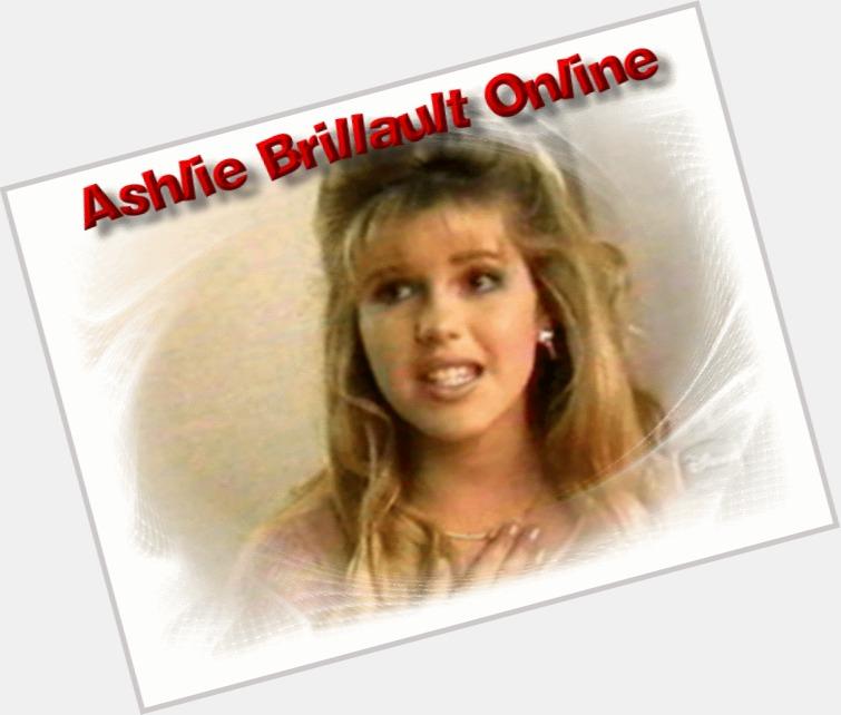 ashlie-brillault-now