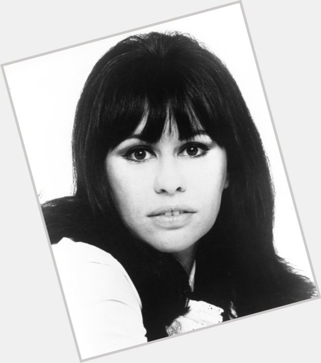 astrud gilberto new hairstyles 1.jpg