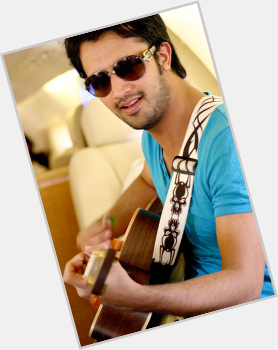 atif aslam new hairstyles 4.jpg