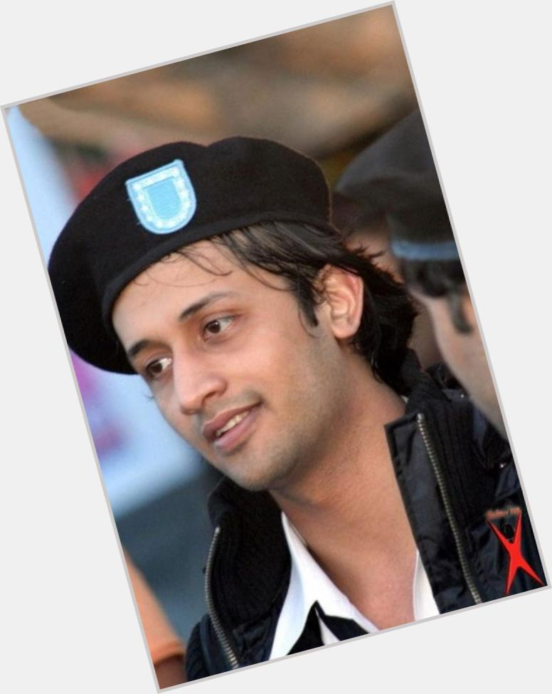 atif aslam wedding 1.jpg