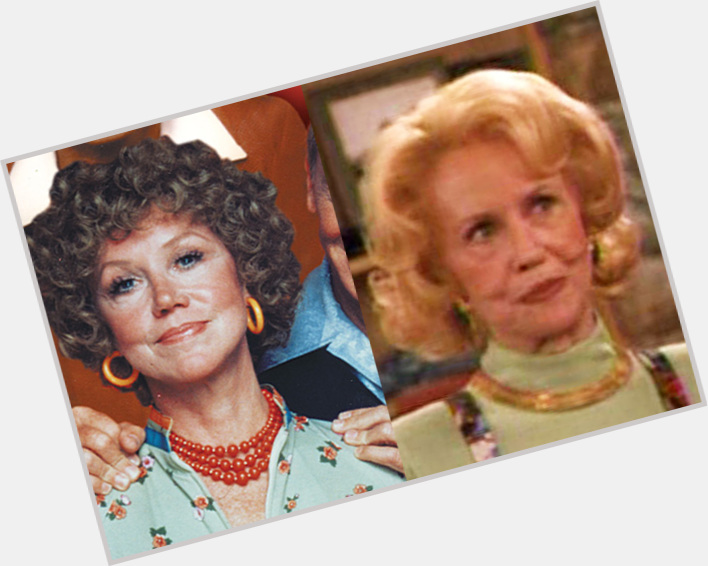 Audra Lindley Official Site For Woman Crush Wednesday Wcw
