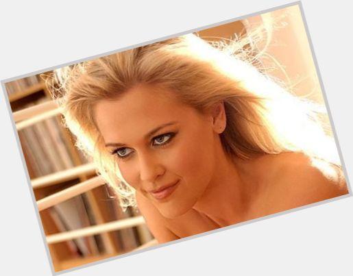 alfonsa actress fake nude