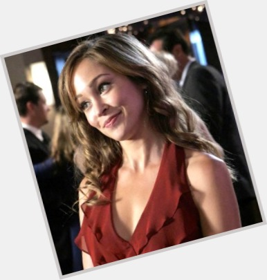 Autumn Reeser Official Site For Woman Crush Wednesday Wcw