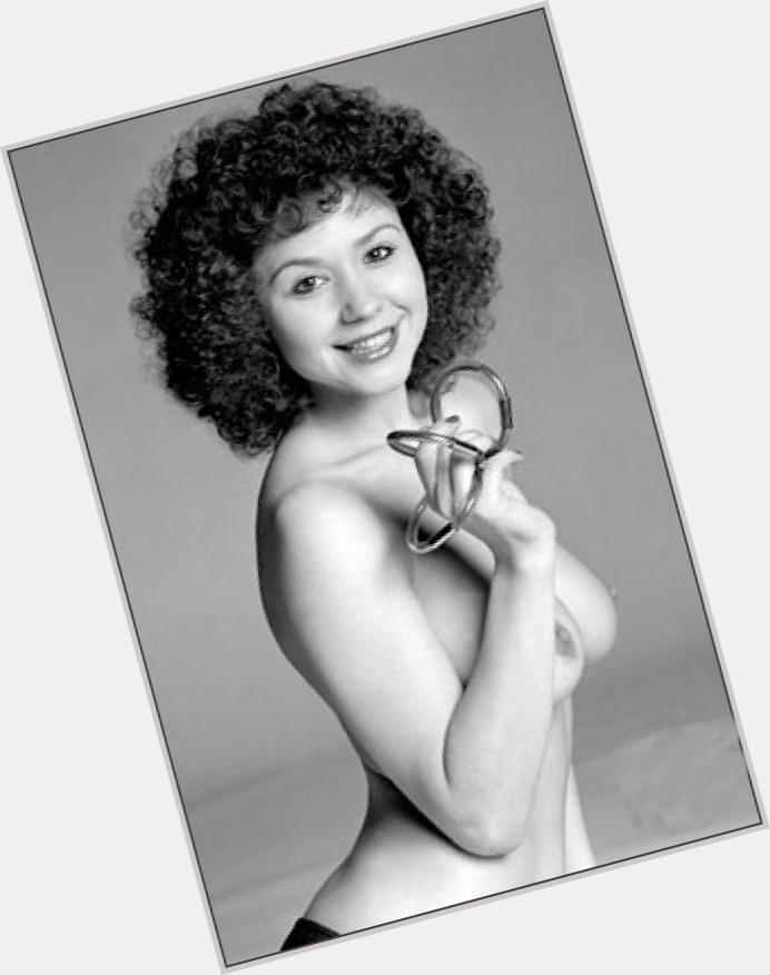 Ava cadell boobs