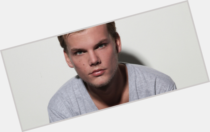 Avicii Official Site For Man Crush Monday Mcm Woman