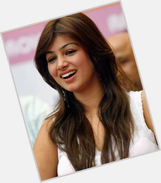 ayesha takia movie list 0.jpg