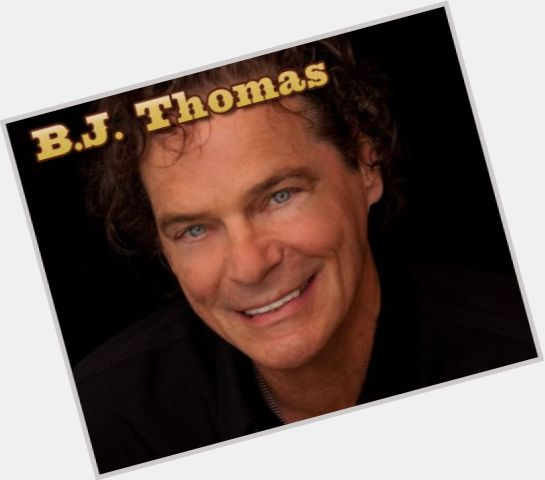 Bj Thomas Official Site For Man Crush Monday Mcm Woman Crush Wednesday Wcw