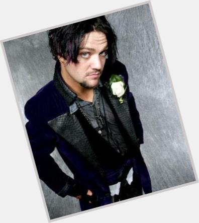 bam margera wallpaper 8.jpg
