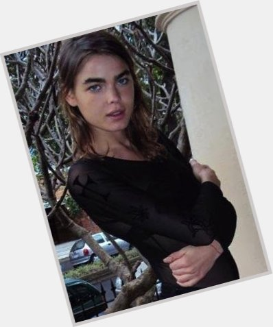 bambi northwood blyth eyebrows 0.jpg