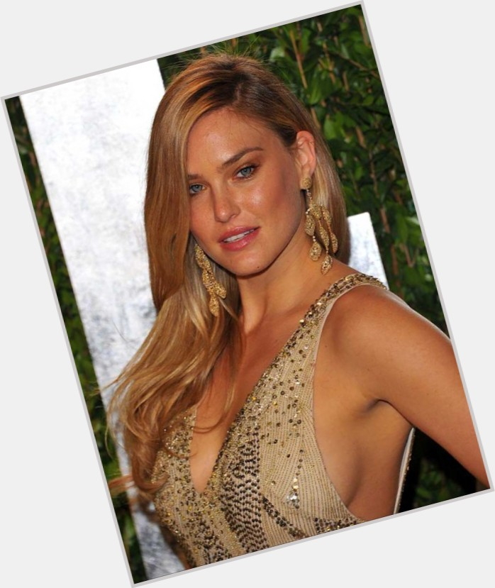 bar refaeli no makeup 1.jpg