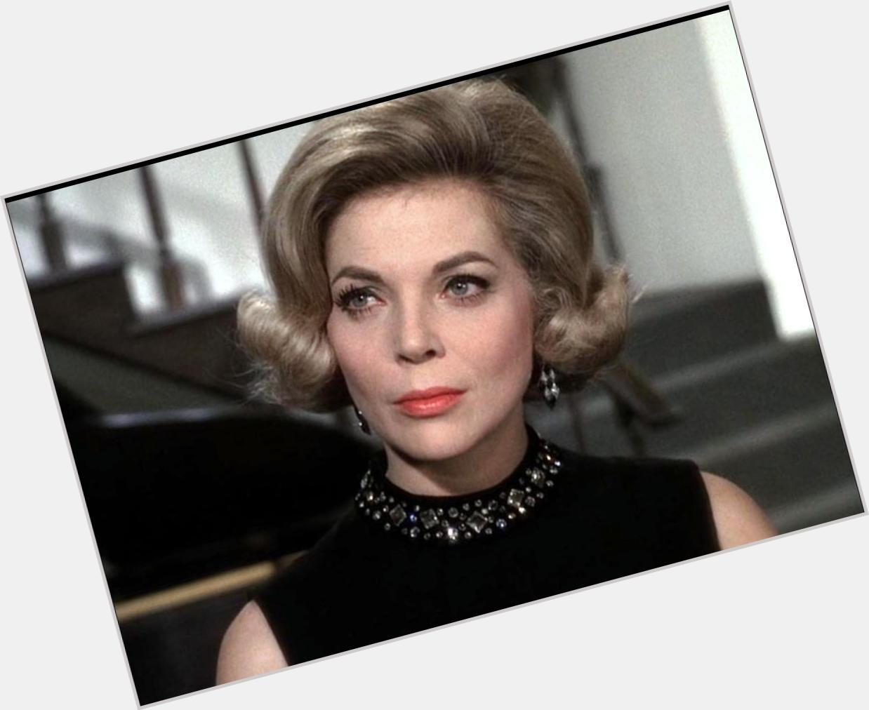 Barbara Bain Official Site For Woman Crush Wednesday Wcw