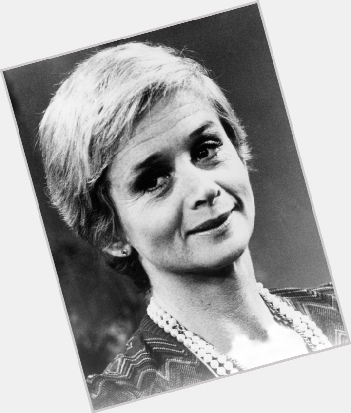 Barbara Barrie Official Site For Woman Crush Wednesday Wcw