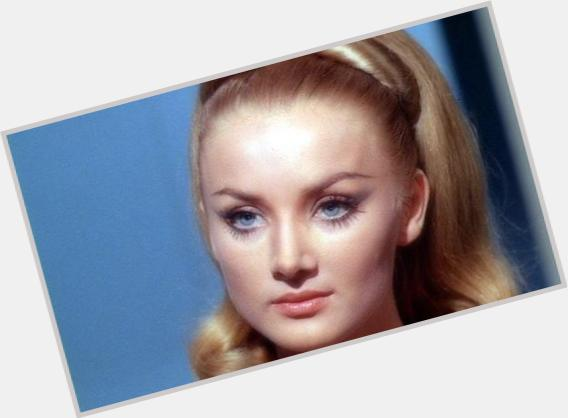 Barbara Bouchet | Official Site for Woman Crush Wednesday #WCW