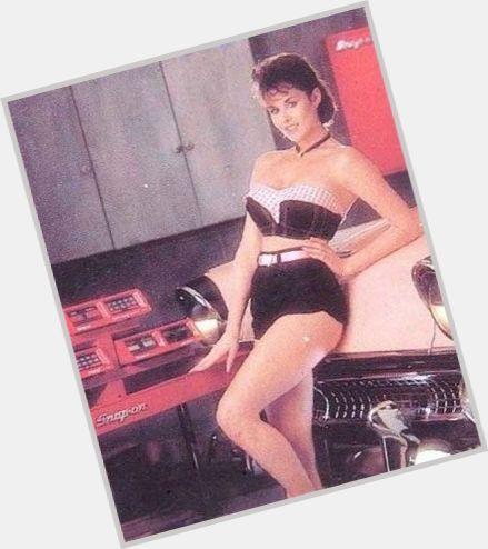 from Waylon pics of hot cuban women naked