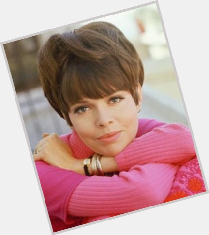 barbara feldon official site for woman crush wednesday wcw
