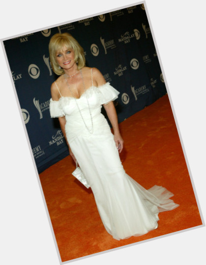 Barbara Mandrell Official Site For Woman Crush Wednesday