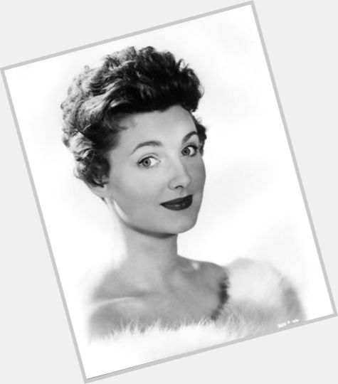 barbara murray actress 0.jpg