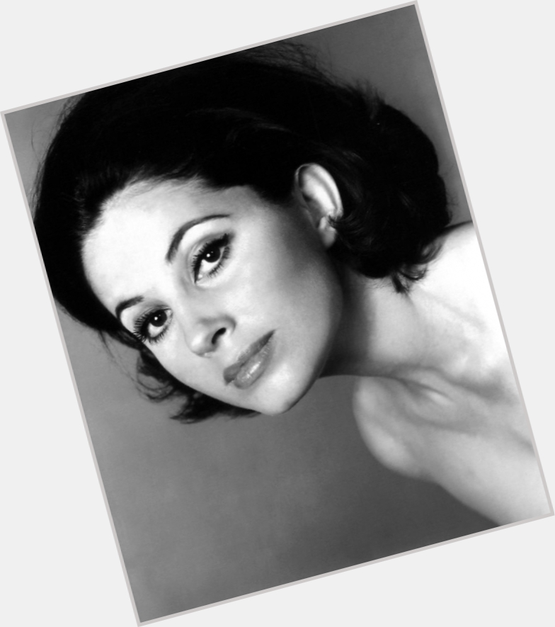 barbara parkins new hairstyles 1.jpg