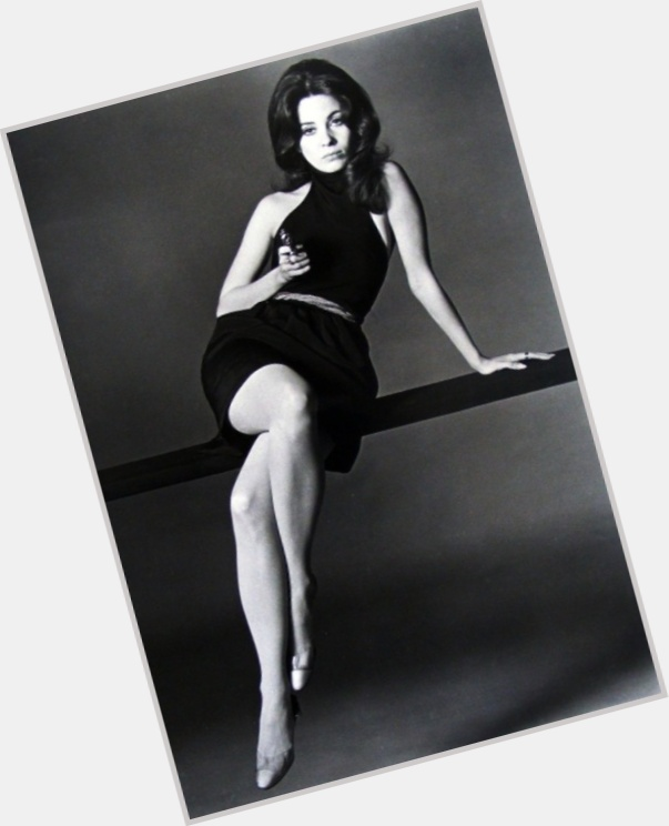 barbara parkins leave it to beaver 2.jpg