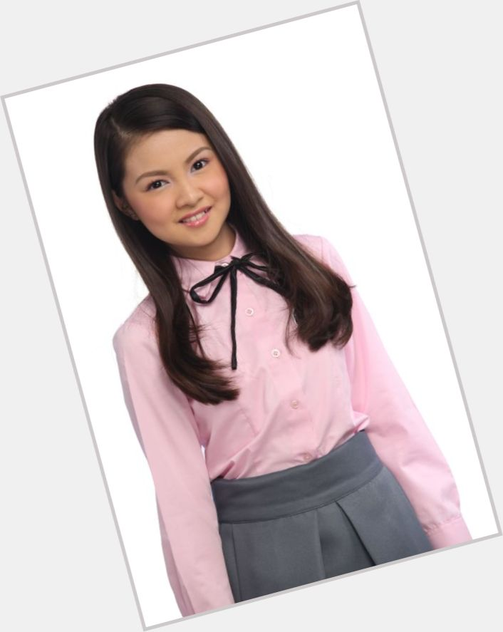 barbie forteza new hairstyles 0.jpg