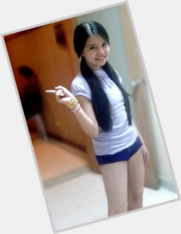 barbie forteza official site for woman crush wednesday wcw