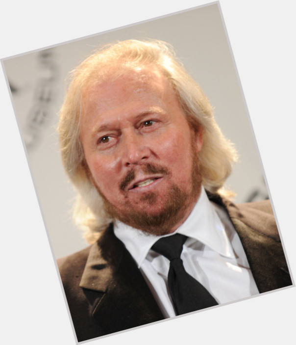 barry gibb new hairstyles 1.jpg