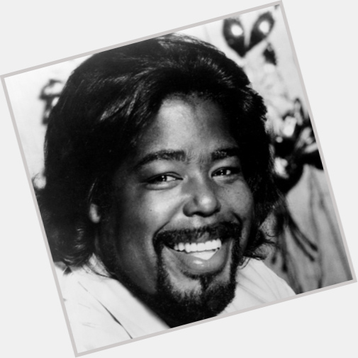 barry white album 0.jpg