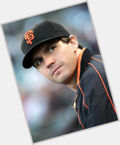 barry zito pitching 1.jpg
