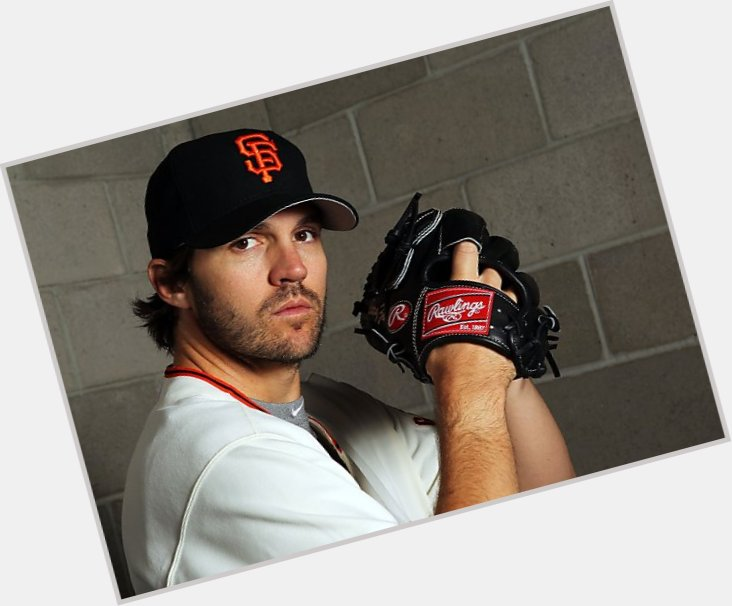 barry zito wife 0.jpg