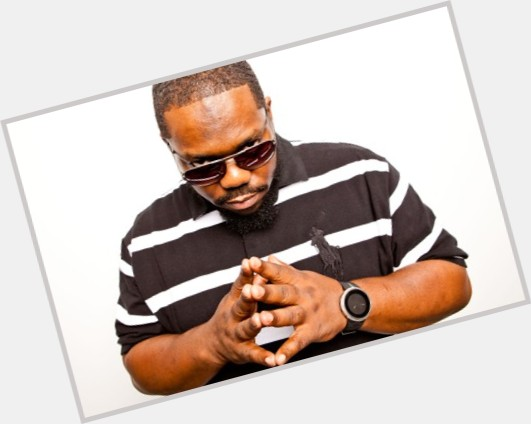 sigel single guys 100% free online dating in sigel 1,500,000 daily active members.