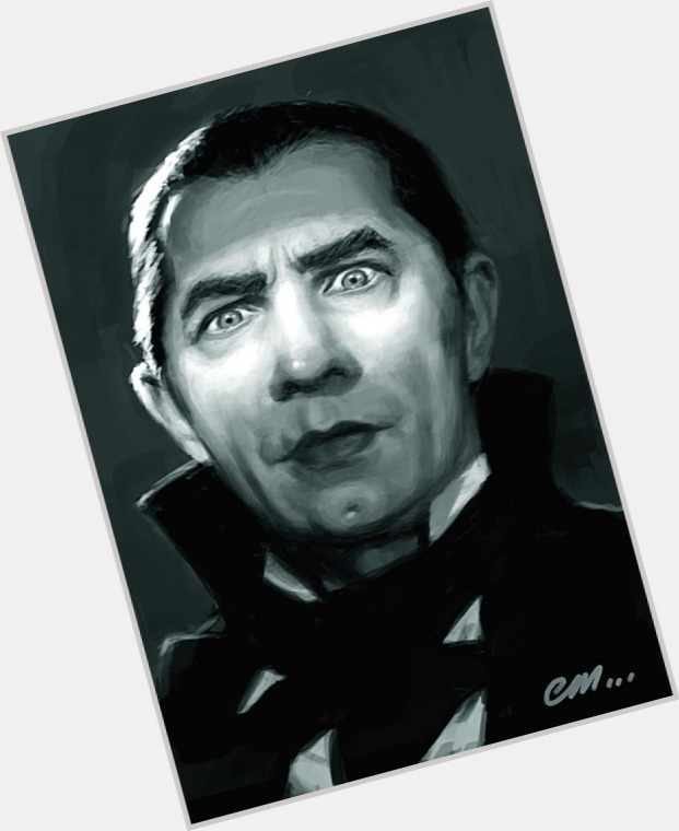 bela lugosi wallpaper 1.jpg