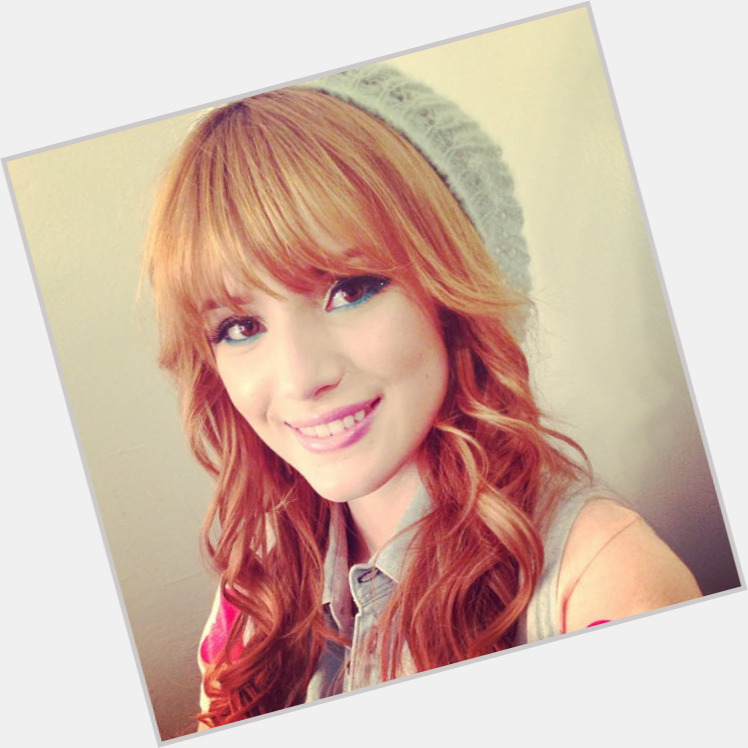 bella thorne new hairstyles 0.jpg