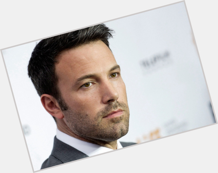 ben affleck shirt off 1.jpg