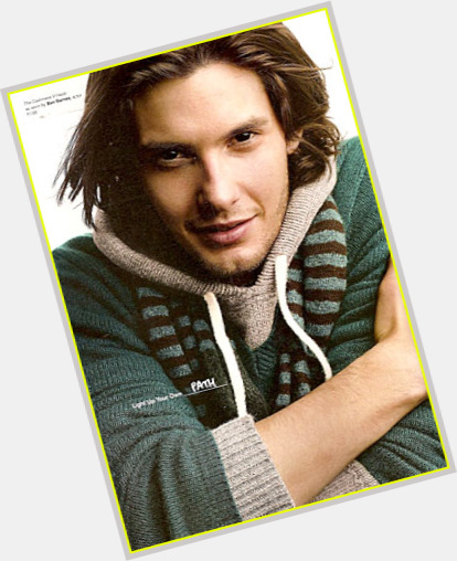 ben barnes new hairstyles 10.jpg
