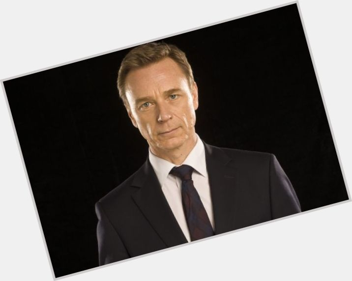 ben daniels house of cards 0.jpg