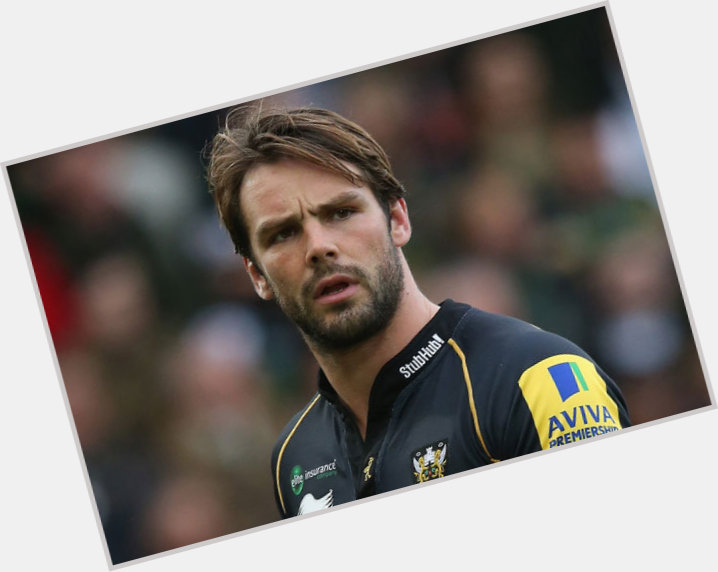 ben foden stag night 1.jpg