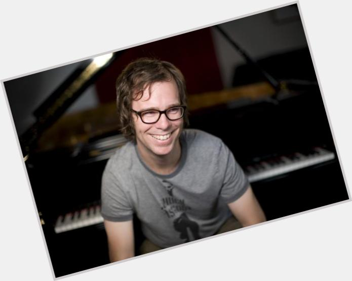 Ben Folds Official Site For Man Crush Monday Mcm