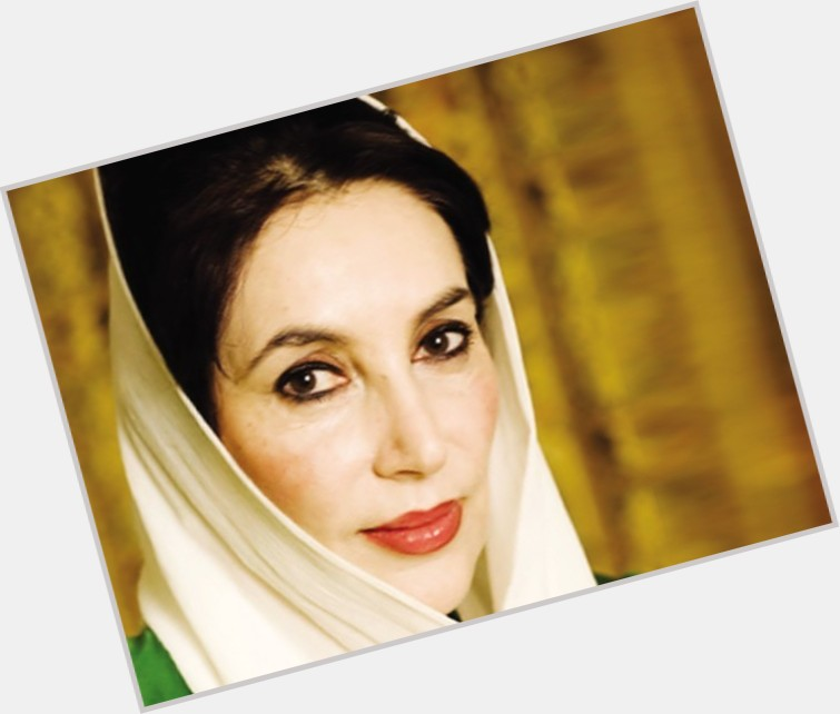 benazir bhutto young 0.jpg